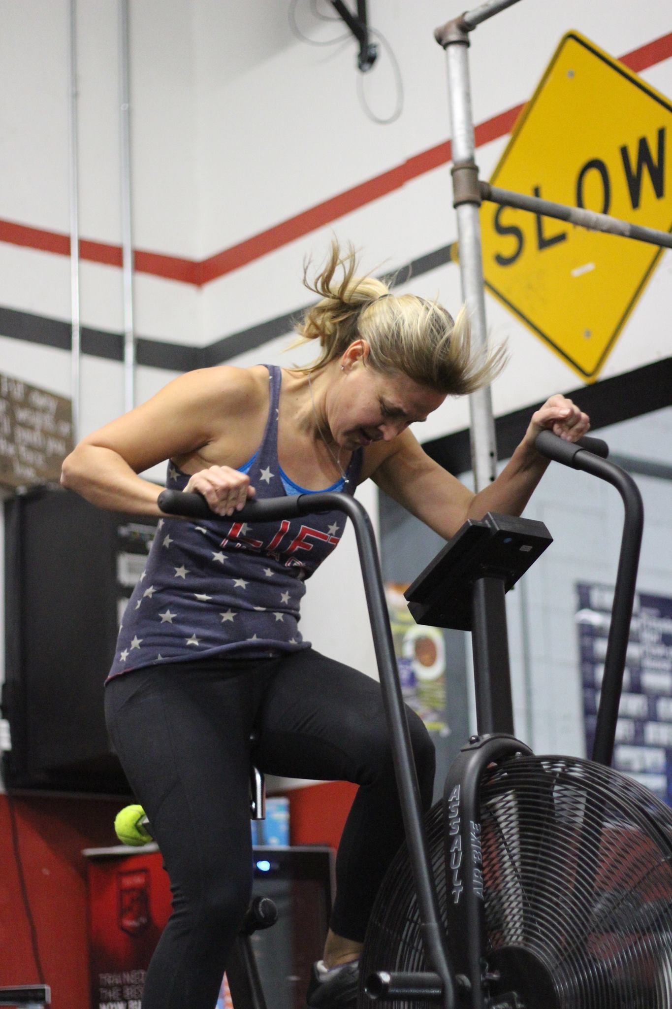 Wednesday, January 24 WOD