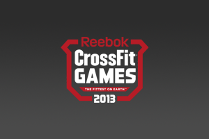 CrossFit Advanced Members - Get Ready For The Games!