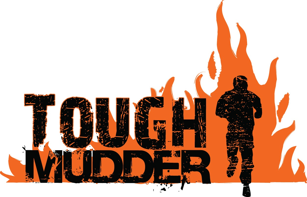 Tough Mudder 2013 - Calling all CFA members!