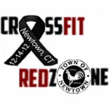 Saturday, January 5 WOD