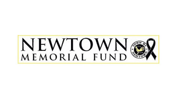 Newtown Memorial Fund Calendar Sales are at $5,300