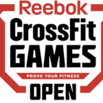 Welcome to the 2017 CrossFit Open at CFA!