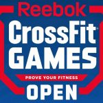 Welcome to the 2018 CrossFit Open
