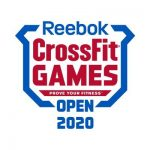 The 2020 CrossFit Open at CFA